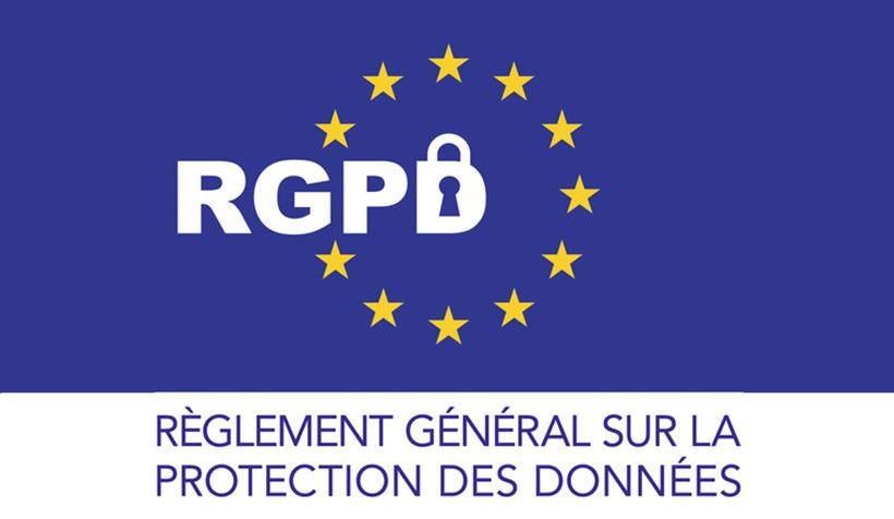 RGPD règles