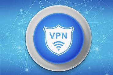 vpn connecté au web tout le temps